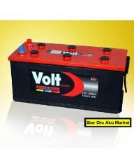 150 Amper Volt Akü