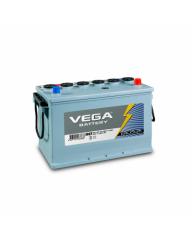 90 Amper Vega Akü